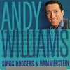 Cover of the album Andy Williams Sings Rodgers & Hammerstein