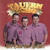 Couverture de l'album Im Garten Eden