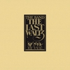 Cover of the album The Last Waltz