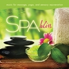 Cover of the album Spa Bliss - Music for Massage, Yoga, And Sensory Rejuvenation