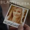 Cover of the album Ricordami (feat. Turba) - Single