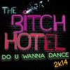 Couverture de l'album Do U Wanna Dance 2k14