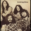 Cover of the album Looking Glass