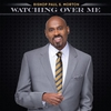 Cover of the album Watching Over Me - Single