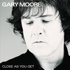 Couverture de l'album Close as You Get