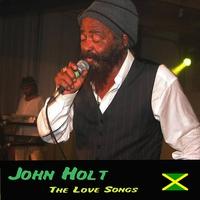 Couverture du titre The Love Songs