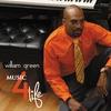 Cover of the album Music 4 Life