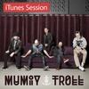 Couverture du titre Utekay (Flow Away) [iTunes Session]