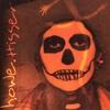 Cover of the album Hisser