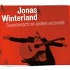 Cover of the track Het Meisje Uit Het Lied