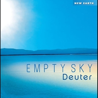 Cover of the track Empty Sky