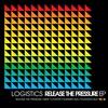 Cover of the album Release the Pressure EP