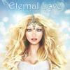 Cover of the album Love Empire