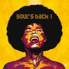 Cover of the album Soul's Back!