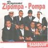 Couverture de l'album Badaboum