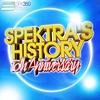 Couverture de l'album Spektra's History 10th Anniversary, Vol. 7