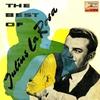 Couverture de l'album Vintage Vocal Jazz / Swing No. 173 - EP: Torero - EP