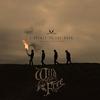 Cover of the album Wild & Free (Deluxe Version)