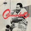 Cover of the album Julian 'Cannonball' Adderley