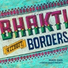 Cover of the album Bhakti Without Borders
