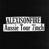 Couverture de l'album Aussie Tour 7 Inch - Single