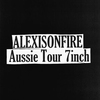 Cover of the album Aussie Tour 7 Inch - Single