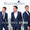 Cover of the album Zusammen stark (Special Version)