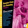 Cover of the album Rendez-vous au dancing, Vol. 1