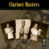 Cover of the album Clarinet Masters
