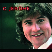 Cover of the track C. Jérôme