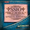 Cover of the album BB.U.M.SS.N. (Spezial Edition)