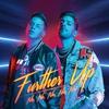 Cover of the album Further Up (Na, Na, Na, Na, Na) - Single