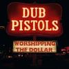 Couverture de l'album Worshipping the Dollar