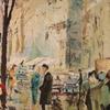 Cover of the album Anjou