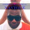 Cover of the album Naviguè - Single