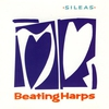 Cover of the album Beating Harps