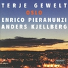 Cover of the album Oslo