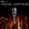 Cover of the album King Street Sounds Vocal Anthems