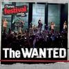 Cover of the album iTunes Festival: London 2011 – EP