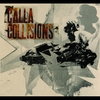 Cover of the album Collisions