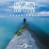 Couverture de l'album Shaka Lover (feat. Lexter) - EP