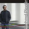 Cover of the album Richard Picotin
