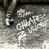 Cover of the album Chlapec Z Ulice