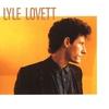 Couverture de l'album Lyle Lovett