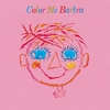 Cover of the album Color Me Barbra