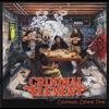 Couverture de l'album Criminal Crime Time