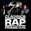 Cover of the album Classics du rap français, vol. 3