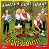 Cover of the track Komm und hol mich aus der Hölle