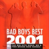 Couverture de l'album Bad Boys Best 2001