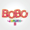 Couverture de l'album Bobo - Single